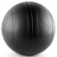 Piłka do ćwiczeń SLAM BALL 5kg HMS