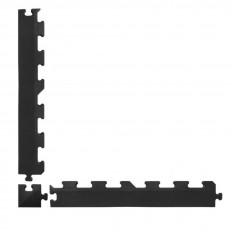 Zakończenie do mat typu puzzel 15 mm