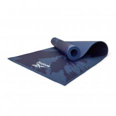 Mata do jogi BRUSH STORKES RAYG-11030BR REEBOK