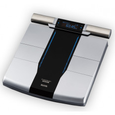 Tanita RD-545 HR Analizator składu ciała