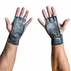 Rękawiczki sportowe Ultra-feel REEVA