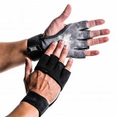 Rękawiczki sportowe 2.0 REEVA