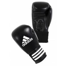 Rękawice bokserskie PERFORMER ADIBC01 ADIDAS