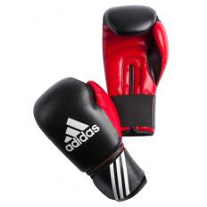 Rękawice bokserskie RESPONSE ADIBT01 ADIDAS