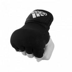 Rękawice wewnętrzne ADIBP02 ADIDAS