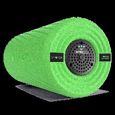 Roller VYPER 2.0 30 cm HYPERICE (zielony)