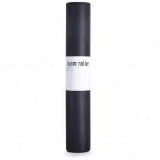 Roller z pianki EVA 90 cm EASY FITNESS black