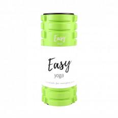 Roller z rdzeniem EASY green