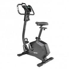 KETTLER Rower treningowy RIDE 100