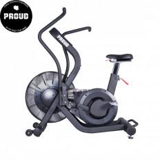 Rower treningowy AIR BIKE - PROUD