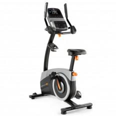 Rower Programowany GX 4.4 Pro NordicTrack
