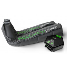 RECOVERY PUMP RP SYSTEM LITE