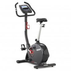 Rower programowany ONE GB40S REEBOK