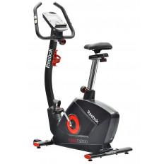 Rower programowany ONE GB50 REEBOK
