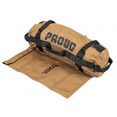 Worek treningowy SAND BAG 30 kg - PROUD