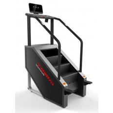Schody elektromagnetyczny LT01 LED GYMOST