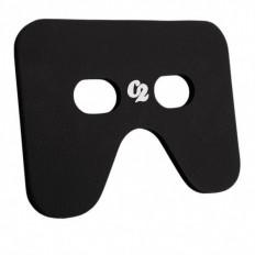 Nakładka na siodełko Rower Seat Pad do wioślarza Concept2