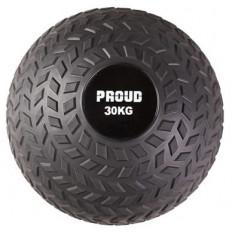 Piłka SLAM BALL 30 kg - PROUD