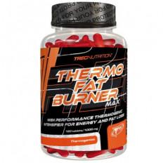 Trec - THERMO FAT BURNER - 120 tabl.