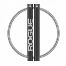 Skakanka RPM SPEED ROPE 3.0 SESSION ROGUE