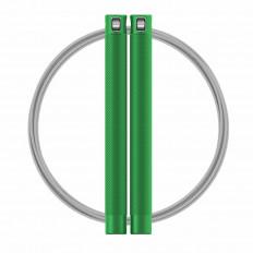 Skakanka RPM SPEED ROPE 3.0 SESSION (zielona)