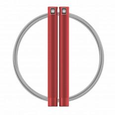 Skakanka RPM SPEED ROPE 3.0 SESSION (czerwona)