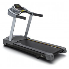 Bieżnia Vision Fitness T60