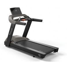 Bieżnia Vision Fitness T600