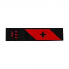 Taśma RESISTANCE BAND PRO HEAVY THORN+FIT