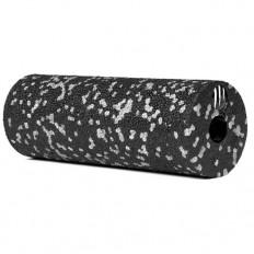 Wałek mini-roller 15/5 cm hard tiguar (czarny)
