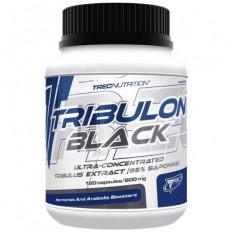 Trec - TRIBULON BLACK - 60 kaps.
