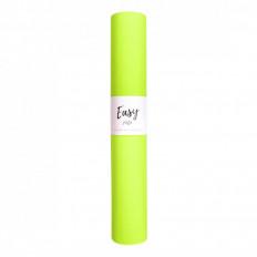 Wałek do masażu EASY 90cm pianka EVA (miękki, zielony)