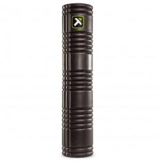 Wałek GRID 2.0 Foam Roller 66 cm TRIGGER POINT (czarny)