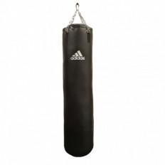 Worek bokserski CLASSIC 20 kg ADIDAS