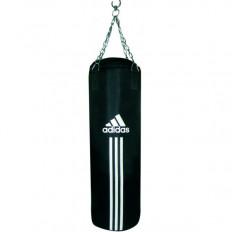 Worek bokserski LIGHTWEIGHT 30 kg ADIDAS