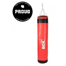 Worek bokserski PUNCHING BAG PROUD