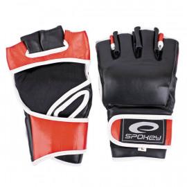 Rękawice do MMA OMIGAO Spokey