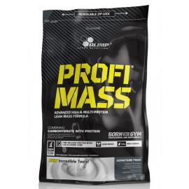 Olimp - PROFI MASS - 1000 g