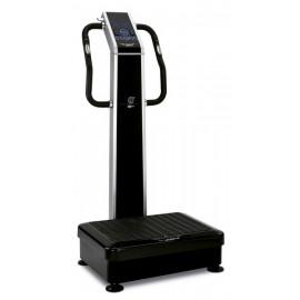 Platforma wibracyjna BH Fitness VIB 3
