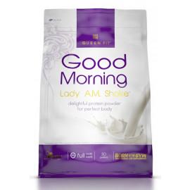 Olimp - GOOD MORNING LADY AM SHAKE - 720 g