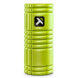 Wałek Grid Foam Roller 33 cm TRIGGER POINT (zielony)