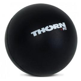 Piłka do masażu Lacrosse THORN+FIT