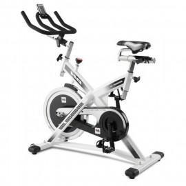 Rower spiningowy BH Fitness SB 2.2