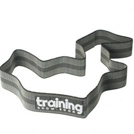 Guma STRETCHING BAND PREMIUM - Training SHOW ROOM