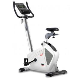 Rower magnetyczny BH Fitness Nexor Dual