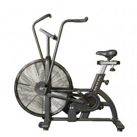 Rower powietrzny NPG AIR BIKE