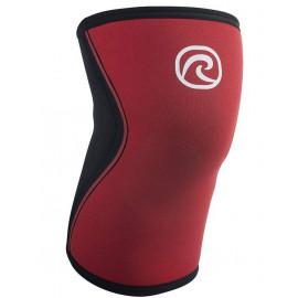 Stabilizator Kolana Rx 105304-01 Rehband 5 mm (czerwony)