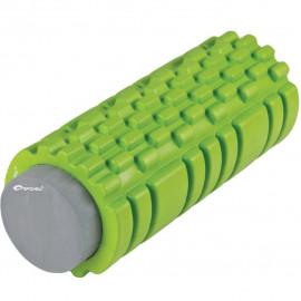 Wałek fitness 33,5 cm TEEL 2in1 Spokey