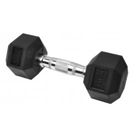 Hantla HEX 7 kg XMOR