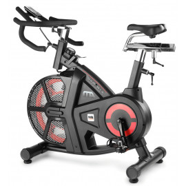 Rower spiningowy BH Fitness AIRMAG